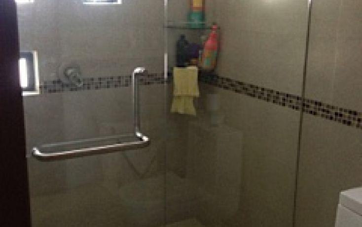 Foto de casa en condominio en venta en, lomas del mármol, puebla, puebla, 1243031 no 11