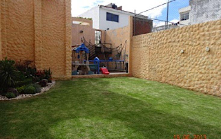Foto de casa en condominio en venta en, lomas del mármol, puebla, puebla, 1243031 no 12