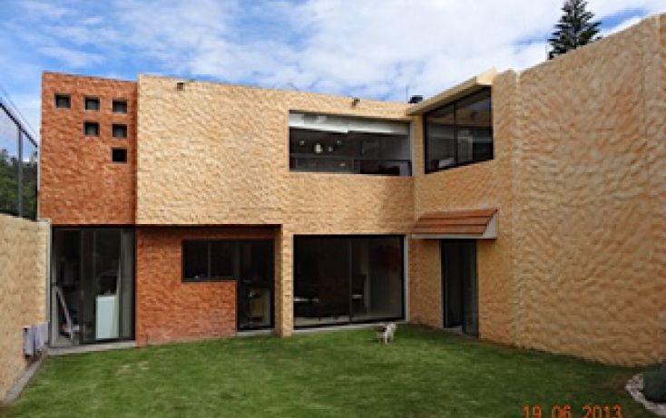 Foto de casa en condominio en venta en, lomas del mármol, puebla, puebla, 1243031 no 13