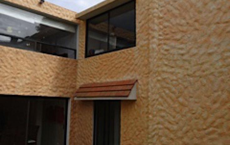 Foto de casa en condominio en venta en, lomas del mármol, puebla, puebla, 1243031 no 14
