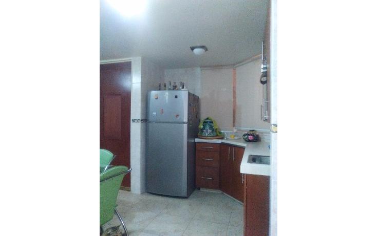 Foto de casa en venta en  , lomas del mármol, puebla, puebla, 1298699 No. 04