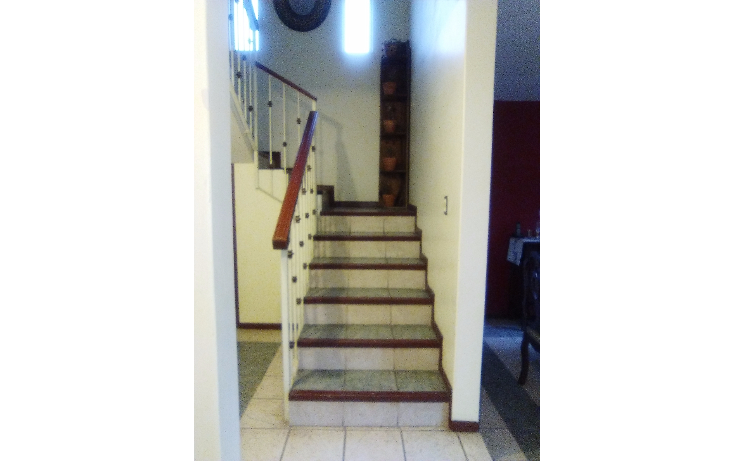 Foto de casa en venta en  , lomas del mármol, puebla, puebla, 1298699 No. 06