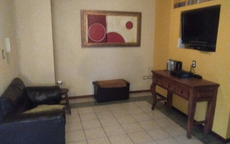 Foto de casa en venta en  , lomas del mármol, puebla, puebla, 1298699 No. 08