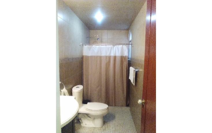 Foto de casa en venta en  , lomas del mármol, puebla, puebla, 1298699 No. 13