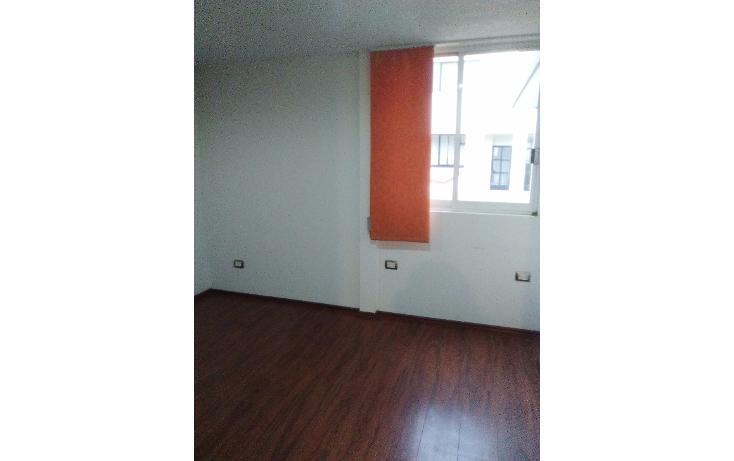 Foto de casa en venta en  , lomas del mármol, puebla, puebla, 1298699 No. 14