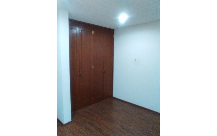 Foto de casa en venta en  , lomas del mármol, puebla, puebla, 1298699 No. 15