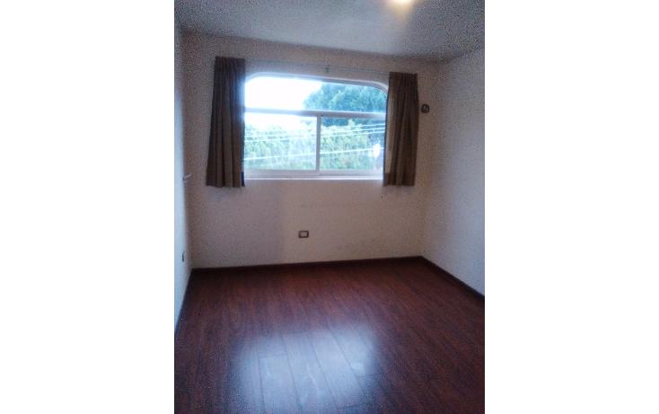 Foto de casa en venta en  , lomas del mármol, puebla, puebla, 1298699 No. 17