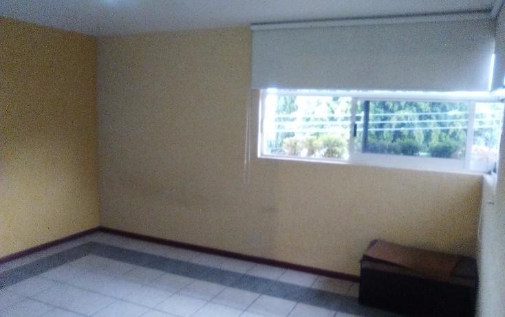 Foto de casa en venta en  , lomas del mármol, puebla, puebla, 1298699 No. 18