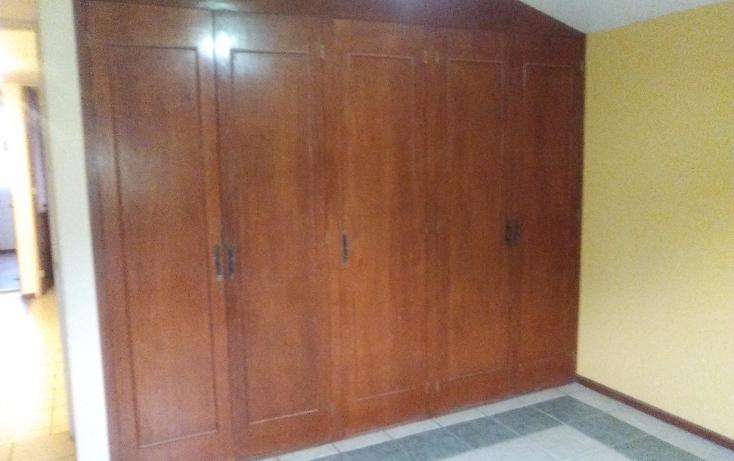 Foto de casa en venta en  , lomas del mármol, puebla, puebla, 1298699 No. 19