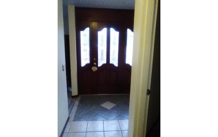 Foto de casa en venta en  , lomas del mármol, puebla, puebla, 1298699 No. 20