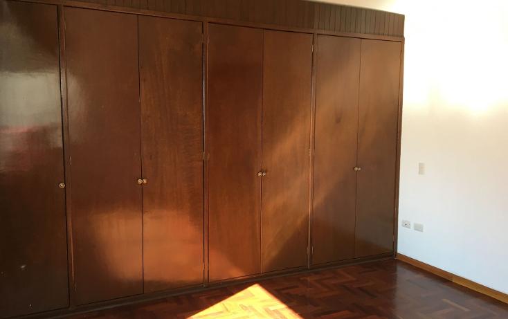 Foto de casa en venta en  , lomas del mármol, puebla, puebla, 1695190 No. 05