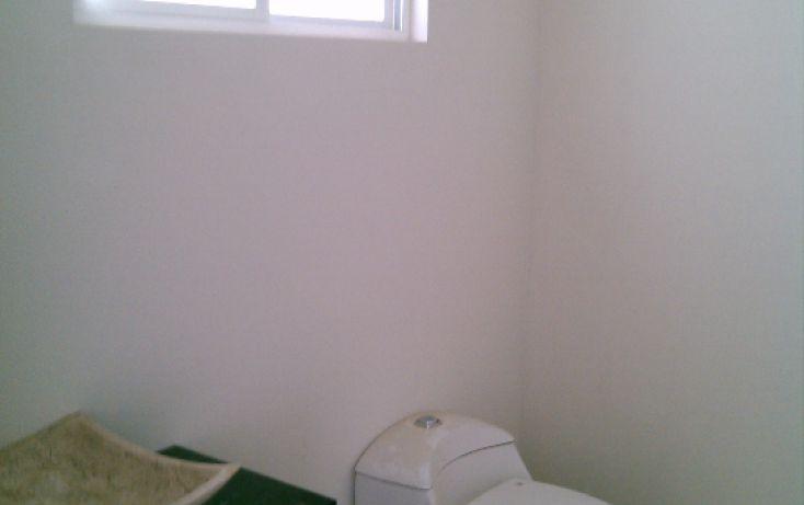 Foto de casa en venta en, lomas del mármol, puebla, puebla, 1733900 no 03