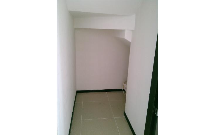 Foto de casa en venta en  , lomas del mármol, puebla, puebla, 1733900 No. 03