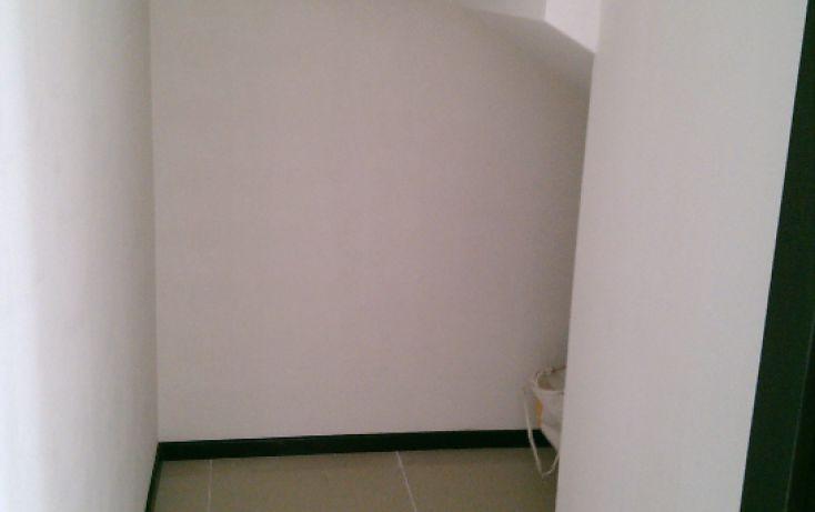 Foto de casa en venta en, lomas del mármol, puebla, puebla, 1733900 no 04