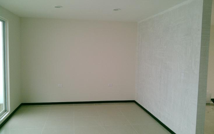 Foto de casa en venta en  , lomas del mármol, puebla, puebla, 1733900 No. 05