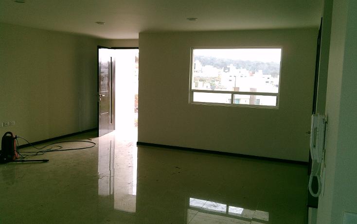 Foto de casa en venta en  , lomas del mármol, puebla, puebla, 1733900 No. 06