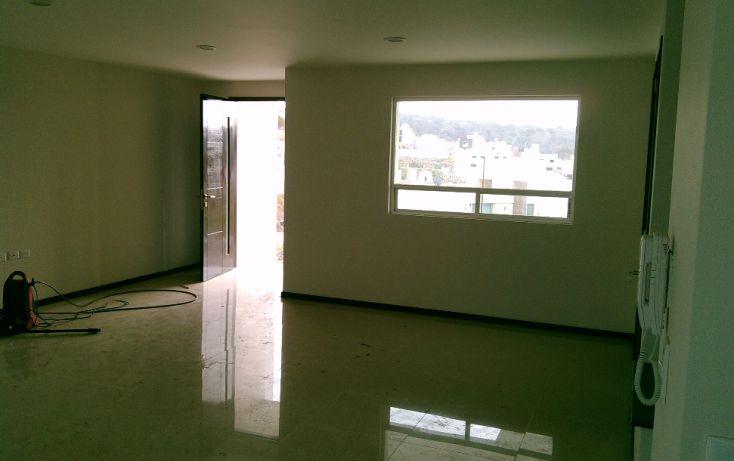 Foto de casa en venta en, lomas del mármol, puebla, puebla, 1733900 no 07