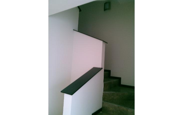 Foto de casa en venta en  , lomas del mármol, puebla, puebla, 1733900 No. 07