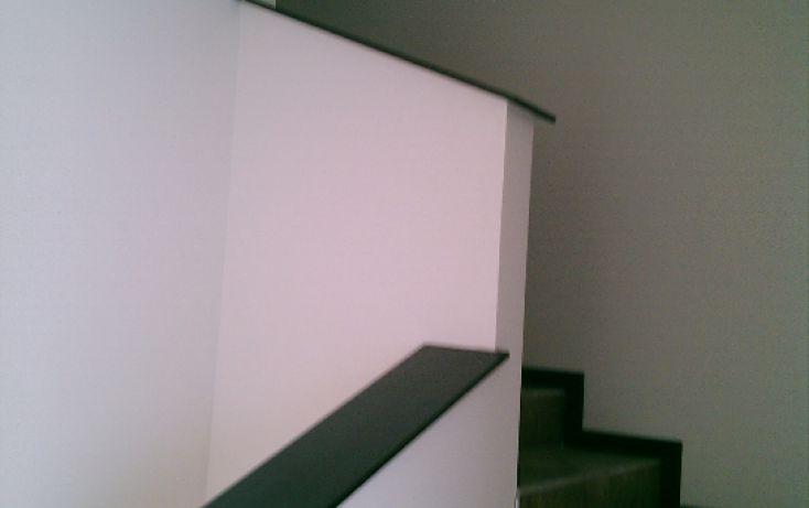 Foto de casa en venta en, lomas del mármol, puebla, puebla, 1733900 no 08