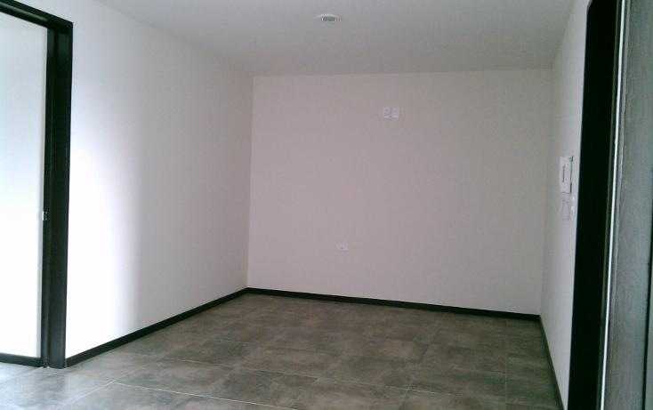 Foto de casa en venta en  , lomas del mármol, puebla, puebla, 1733900 No. 08