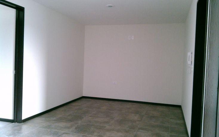 Foto de casa en venta en, lomas del mármol, puebla, puebla, 1733900 no 09