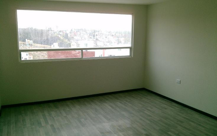 Foto de casa en venta en  , lomas del mármol, puebla, puebla, 1733900 No. 11