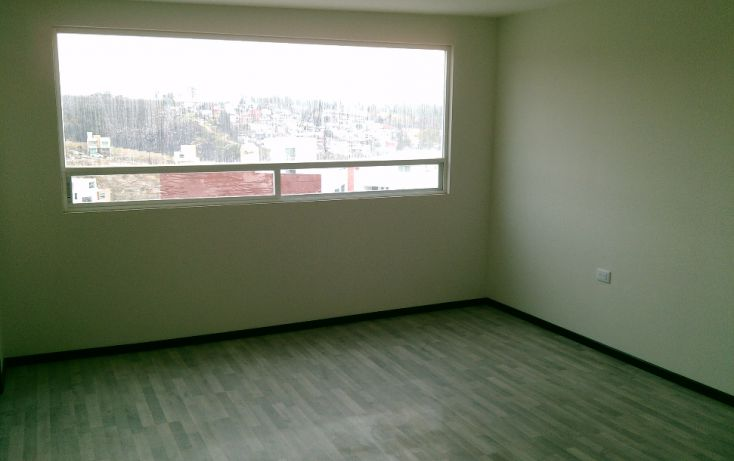 Foto de casa en venta en, lomas del mármol, puebla, puebla, 1733900 no 12