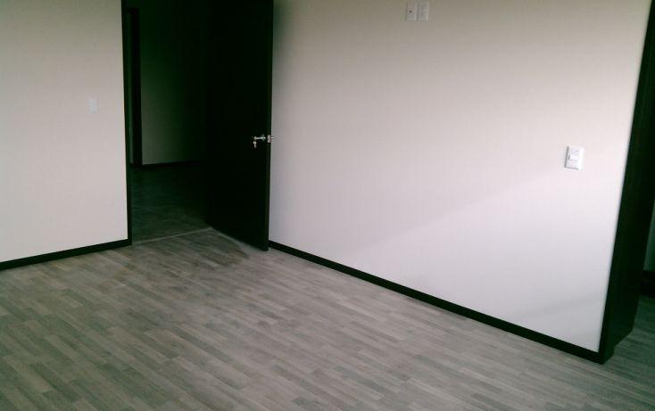 Foto de casa en venta en, lomas del mármol, puebla, puebla, 1733900 no 13