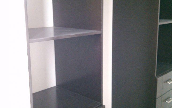 Foto de casa en venta en, lomas del mármol, puebla, puebla, 1733900 no 15
