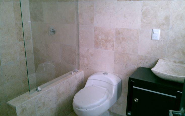 Foto de casa en venta en, lomas del mármol, puebla, puebla, 1733900 no 16