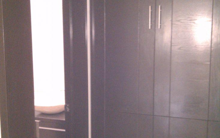 Foto de casa en venta en, lomas del mármol, puebla, puebla, 1733900 no 17