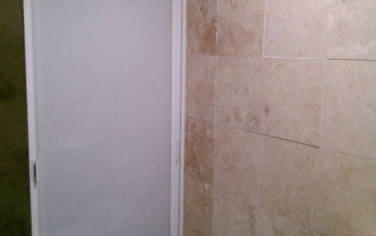 Foto de casa en venta en, lomas del mármol, puebla, puebla, 1733900 no 18