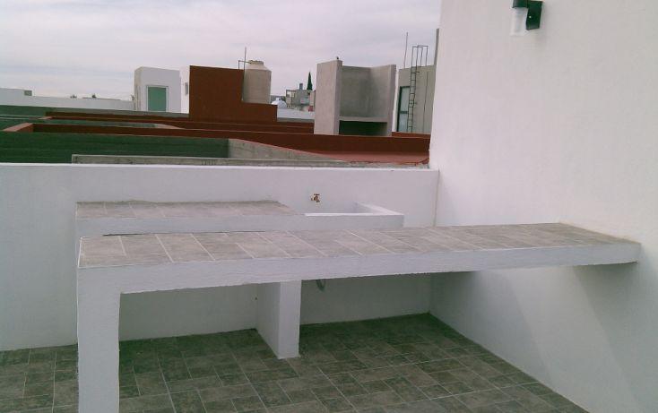 Foto de casa en venta en, lomas del mármol, puebla, puebla, 1733900 no 20