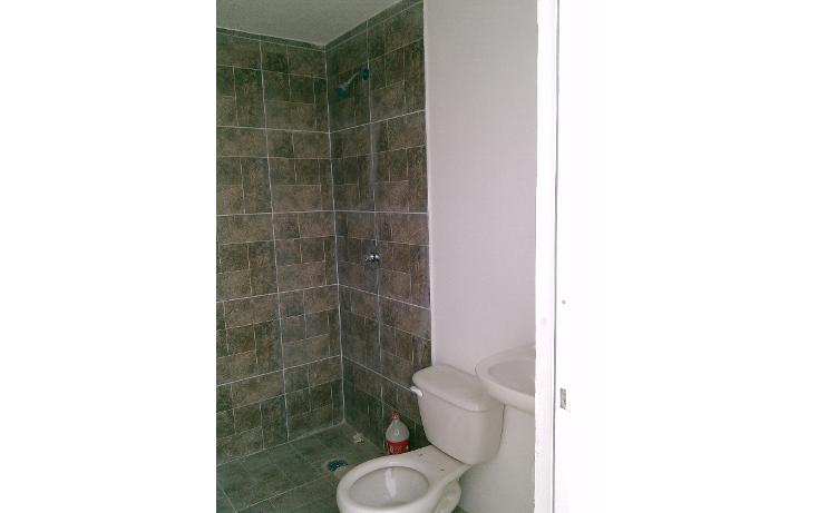 Foto de casa en venta en  , lomas del mármol, puebla, puebla, 1733900 No. 20