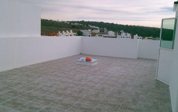 Foto de casa en venta en, lomas del mármol, puebla, puebla, 1733900 no 23