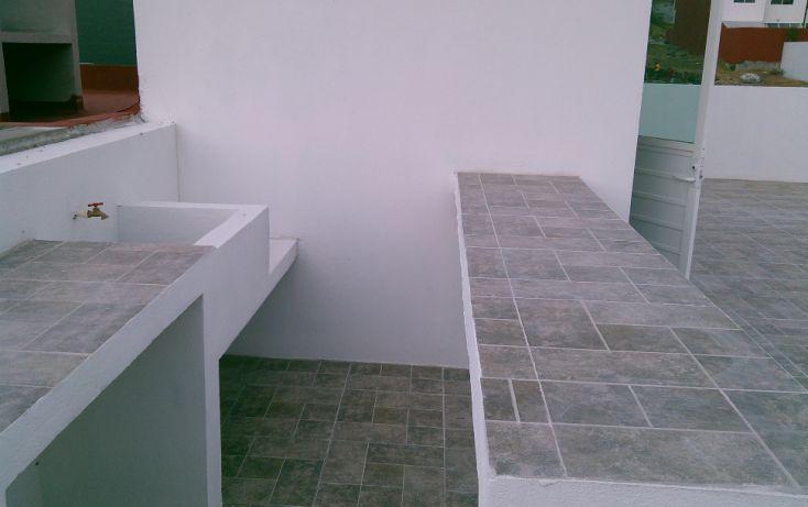 Foto de casa en venta en, lomas del mármol, puebla, puebla, 1733900 no 24