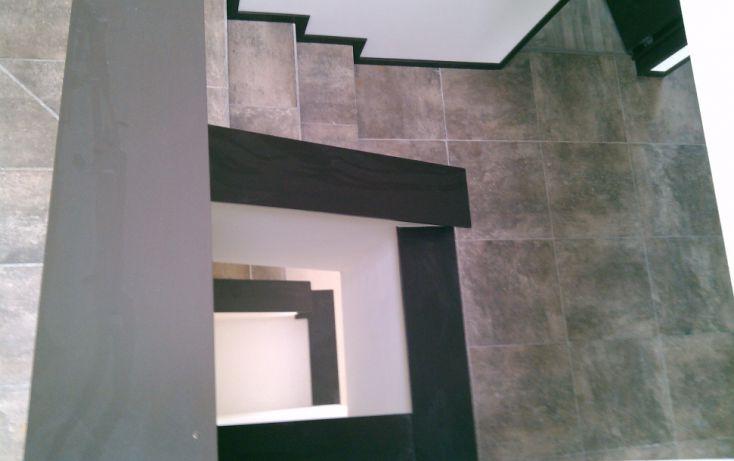 Foto de casa en venta en, lomas del mármol, puebla, puebla, 1733900 no 26