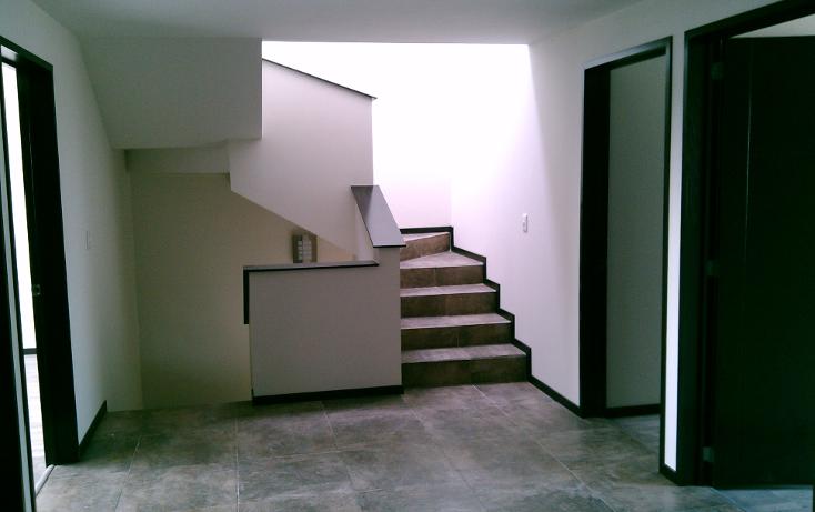 Foto de casa en venta en  , lomas del mármol, puebla, puebla, 1733900 No. 26