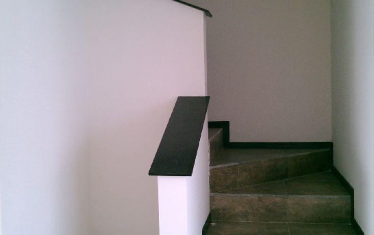 Foto de casa en venta en, lomas del mármol, puebla, puebla, 1733900 no 28