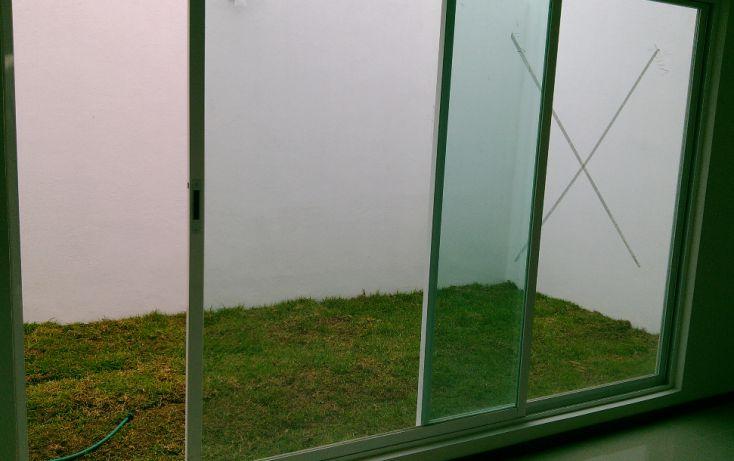 Foto de casa en venta en, lomas del mármol, puebla, puebla, 1733900 no 29
