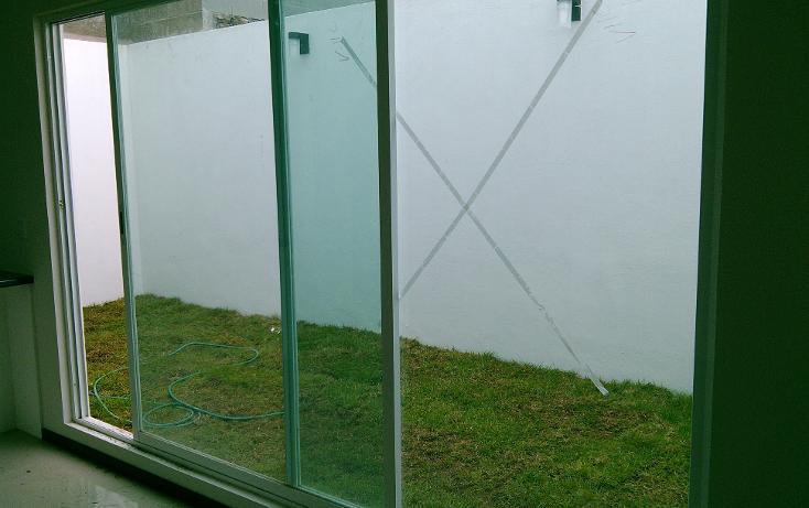 Foto de casa en venta en  , lomas del mármol, puebla, puebla, 1733900 No. 29