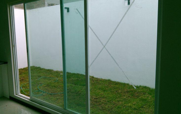 Foto de casa en venta en, lomas del mármol, puebla, puebla, 1733900 no 30