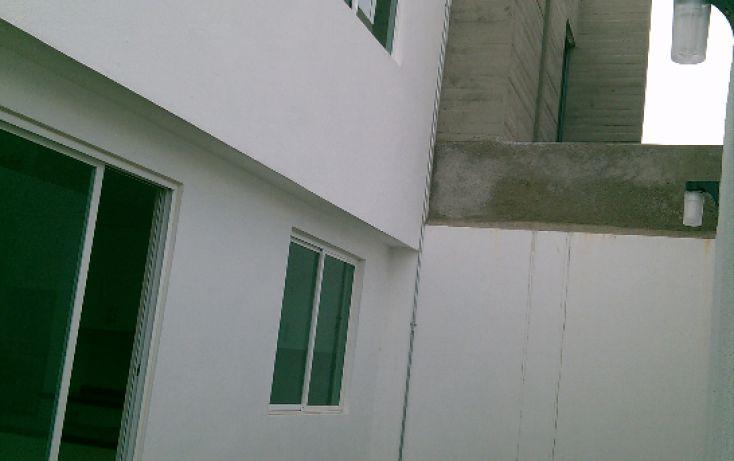 Foto de casa en venta en, lomas del mármol, puebla, puebla, 1733900 no 31