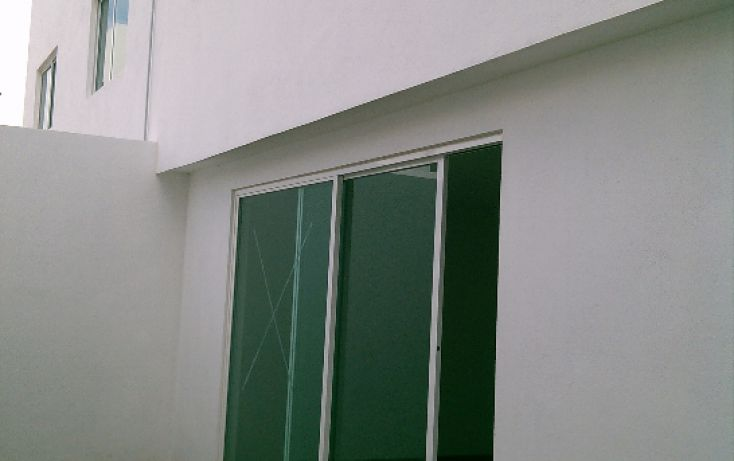 Foto de casa en venta en, lomas del mármol, puebla, puebla, 1733900 no 32