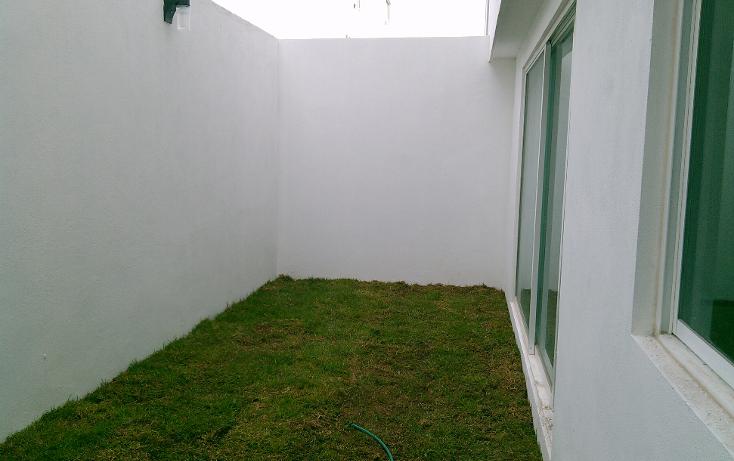 Foto de casa en venta en  , lomas del mármol, puebla, puebla, 1733900 No. 32