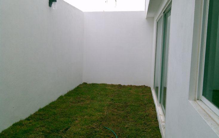 Foto de casa en venta en, lomas del mármol, puebla, puebla, 1733900 no 33