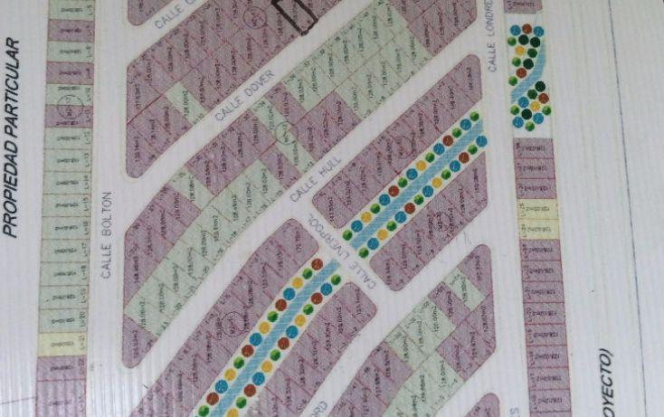 Foto de casa en venta en, lomas del mármol, puebla, puebla, 1733900 no 34