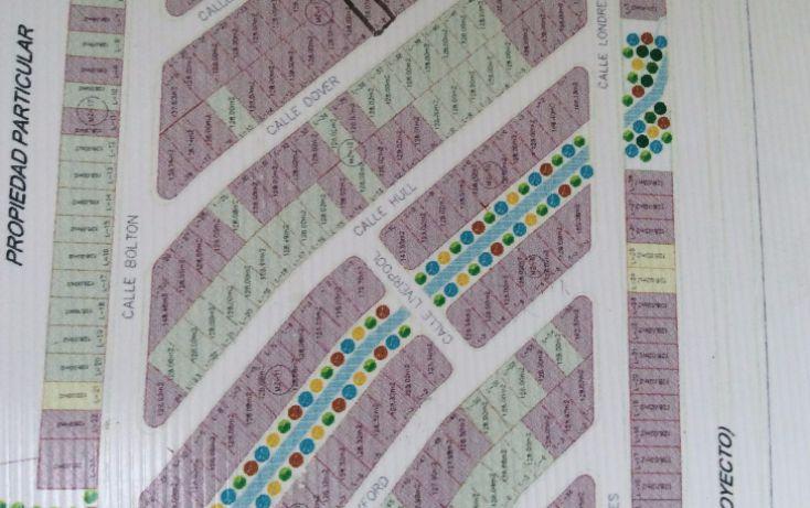 Foto de casa en venta en, lomas del mármol, puebla, puebla, 1733900 no 35