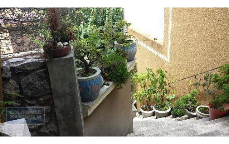 Foto de casa en venta en  , lomas del m?rmol, puebla, puebla, 1854130 No. 13