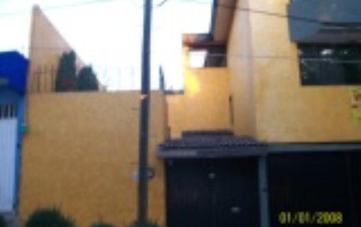 Foto de casa en venta en  , lomas del m?rmol, puebla, puebla, 394995 No. 01